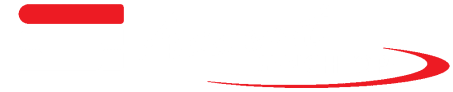 Accent Benchtops